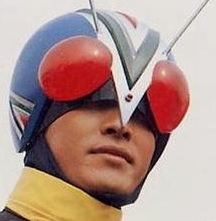 riderman2
