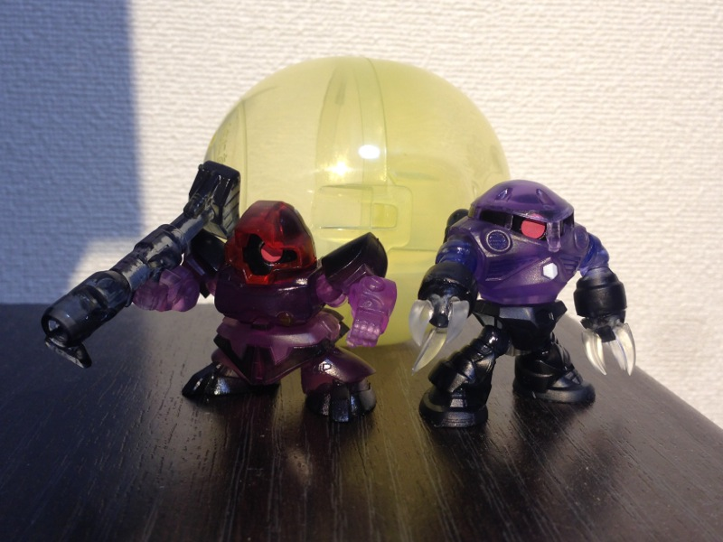 th_gashapon