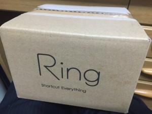 th_Ring1