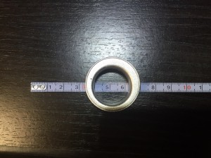 th_Ring11