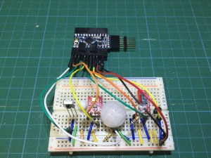 th_arduino_pro_mini_3