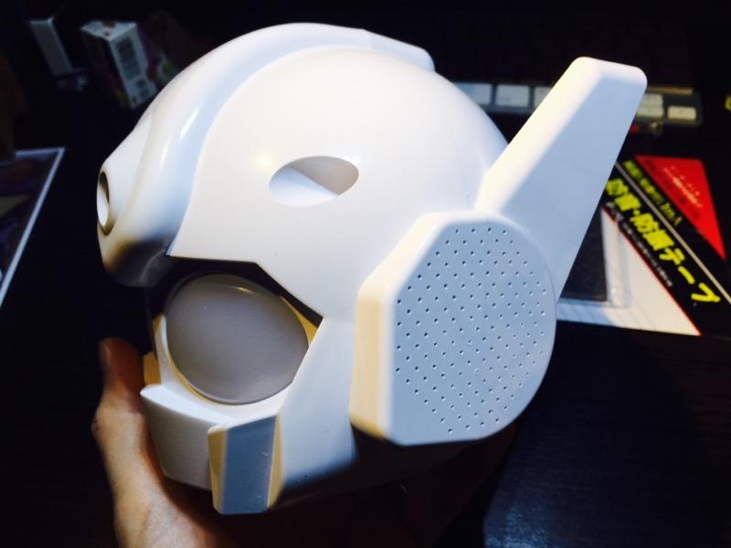 th_rapiro_new_speaker_7