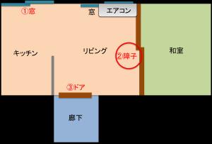 smart-home-xbee-13