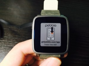 th_pebble-time-steel-11