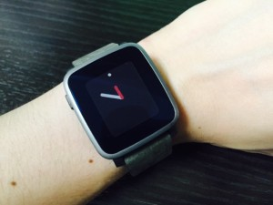 th_pebble-time-steel-14