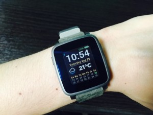 th_pebble-time-steel-19