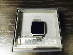 th_pebble-time-steel-4