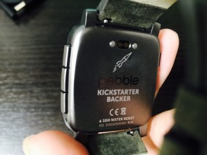 th_pebble-time-steel-8
