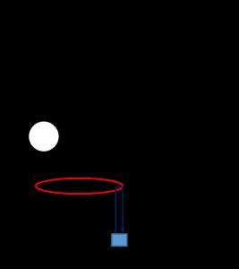 hoop-3