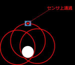 hoop-4