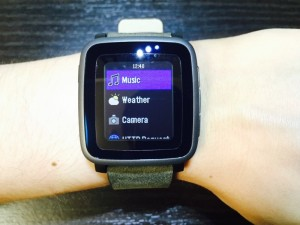 th_smartwatch_app_10