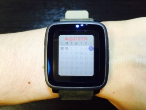 th_smartwatch_app_13