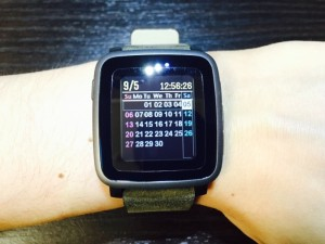 th_smartwatch_app_14