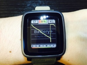 th_smartwatch_app_15