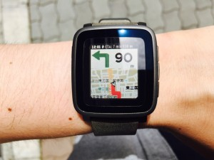 th_smartwatch_app_4