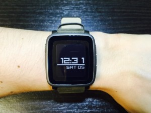 th_smartwatch_app_5