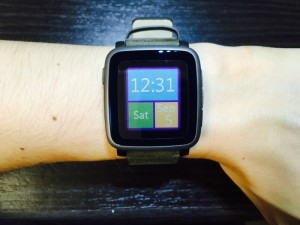 th_smartwatch_app_6