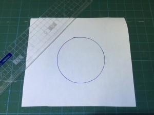 th_led-ring-1
