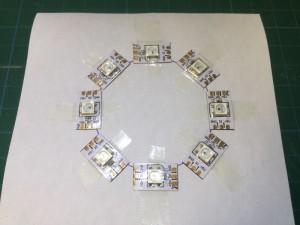 th_led-ring-2