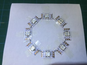 th_led-ring-3