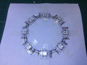 th_led-ring-5