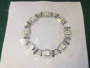 th_led-ring-6