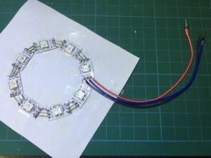 th_led-ring-7