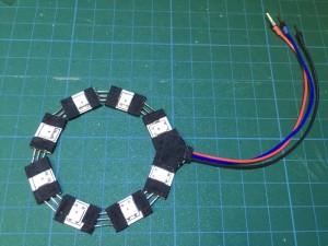 th_led-ring-8