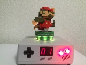 th_amiibo-music-box_24