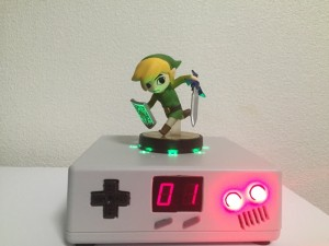 th_amiibo-music-box_26