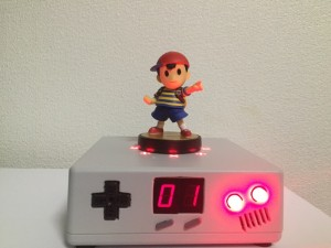 th_amiibo-music-box_27