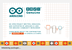 arduino-cc