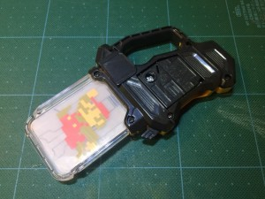 th_mario-gashat-11