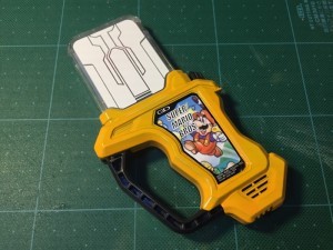 th_mario-gashat-8