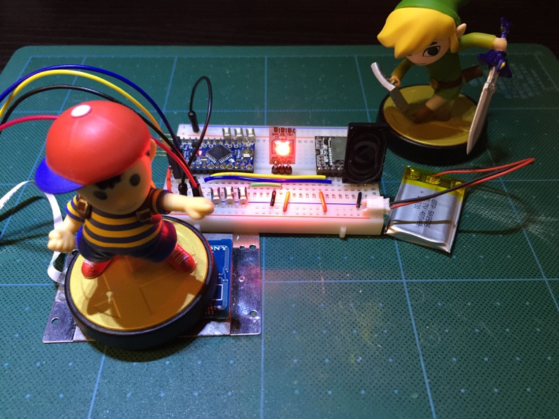 th_amiibo-music-box-pocket-4