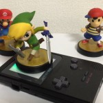 th_amiibo-music-box-pocket-18