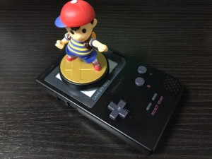 th_amiibo-music-box-pocket-23