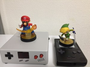 th_amiibo-music-box-pocket-27
