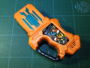 th_double-gashat-1