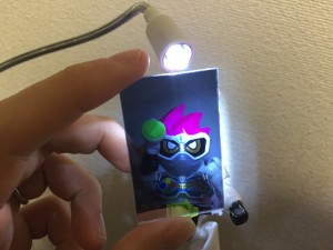 th_double-gashat-12