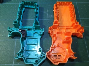 th_double-gashat-13