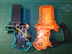th_double-gashat-16
