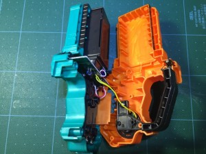 th_double-gashat-17