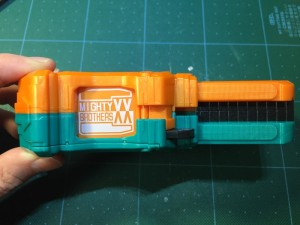th_double-gashat-2