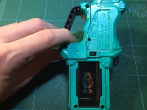 th_double-gashat-3