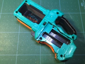 th_double-gashat-5