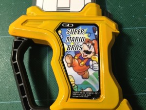th_mario-gashat-13