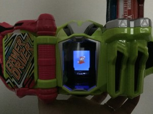 th_sb-gashat_20