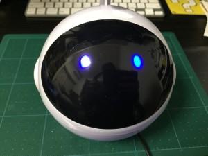 th_raspi-robo_4